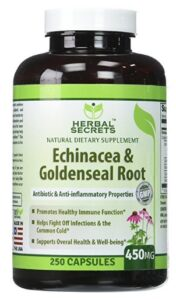 echinacea immune support, echinacea capsules, where to buy echinacea, echinacea medicine, echinacea tea benefits is echinacea good for colds, what's echinacea good for, Echidna organic echinacea, yogi tea organic, echinacea vitamin c, echinacea purpurea, organic herbal tea, echinacea for colds, organic tea bags, what is echinacea, organic fruit tea, echinacea drops, echinacea purpurea capsules, echinacea tablets, tea for immune system, echinacea oil, organic tea, echinacea tincture, organic hibiscus tea, organic chai tea, buy echinacea akinesia herb, echinacea capsules buy goldenseal, where to buy echinacea, echinacea goldenseal tincture goldenseal berberine folic acid, echinacea medicine, goldenseal mouthwash, echinacea tablets benefits, goldenseal plants for sale, is echinacea good for colds, gymnema sylvestre what's echinacea good for, Echidna, goldenseal pills Lycopene, organic echinacea Glucosamine, goldenseal Australia Lutein goldenseal supplement, Chlorella, goldenseal tincture benefits yogi tea organic Astragalus echinacea vitamin c, wholesale organic tea, feverfew