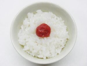 health sites,lifestyle news,the health,heume vinegar, umeboshi puree, Japanese plum candy, satsuma plum, umeboshi vinegar, plum preserves, dried umeboshi, umeboshi plum, pickled plum, ume plum, umeboshi, Japanese pickled plum, pickled umeboshi plum, Japanese pickles, Japanese sour plum, ume plum seasoning, umeboshi sour plum, sour plum, red plum, umeboshi plums, what are plums good for, Japanese umeboshi plums,health advice,current health topics,wellness programs,