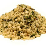 organic hemp seeds,nature medicine,nature medicine,lifestyle,health topics