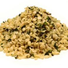 organic hemp seeds,nature medicine,nature medicine,lifestyle,health topics