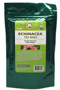 echinacea immune support, echinacea capsules, where to buy echinacea, echinacea medicine, echinacea tea benefits is echinacea good for colds, what's echinacea good for, Echidna organic echinacea, yogi tea organic, echinacea vitamin c, echinacea purpurea, organic herbal tea, echinacea for colds, organic tea bags, what is echinacea, organic fruit tea, echinacea drops, echinacea purpurea capsules, echinacea tablets, tea for immune system, echinacea oil, organic tea, echinacea tincture, organic hibiscus tea, organic chai tea, buy echinacea akinesia herb,