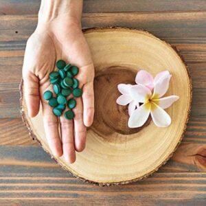 spirulina pure hawaiian, spirulina,spirulina tablets ,spirulina benefits , spirulina capsules , spirulina protein, hawaiian spirulina , organic spirulina, spirulina pacifica, spirulina pills, chlorella spirulina, organic spirulina powder , spirulina nutrition, spirulina uses , spirulina supplements , where to buy spirulina, spirulina algae , spirulina health benefits