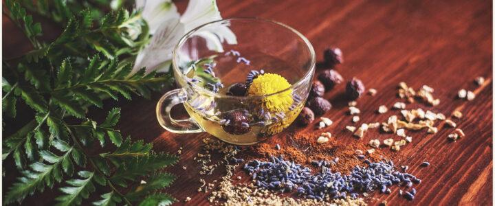 Best teas for health, healthiest tea, best herbal tea, healthiest tea, best herbal tea